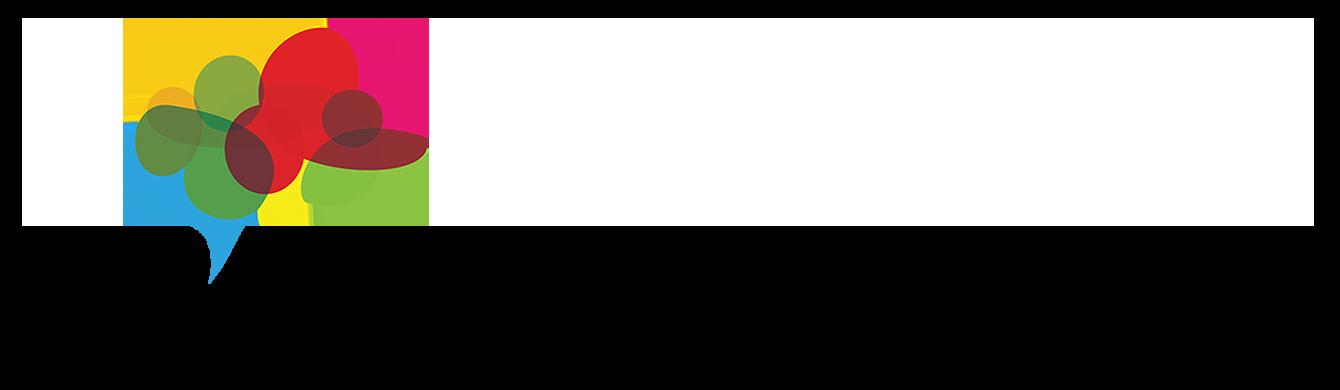 full-summit-logo-no-date-black